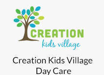 Creation Kids Village Day Care