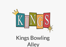 Kings Bowling Alley