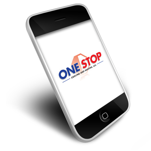 one-stop-phone