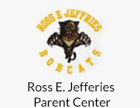 Ross E. Jefferies Parent Center