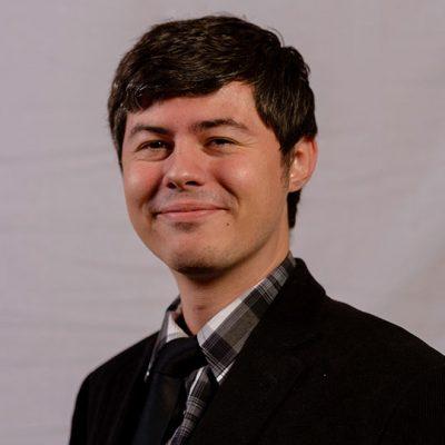 Bryan Alvarez
