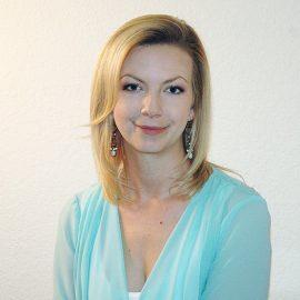 Christin Wittwer
