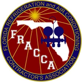 Florida Refrigeration & Air Conditioning Contractors Assoc